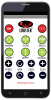 grand remote for Android<sup>®</sup>