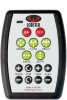 grand 20-function remote